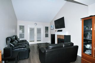 """Photo 4: 1 21801 DEWDNEY TRUNK Road in Maple Ridge: West Central Townhouse for sale in """"SHERWOOD"""" : MLS®# R2612750"""