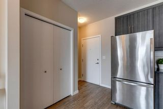 Photo 8: 404 402 Marquis Lane SE in Calgary: Mahogany Apartment for sale : MLS®# A1131322