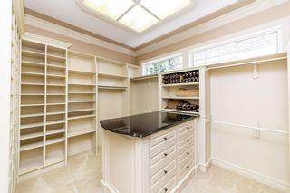 Photo 25: 60 KINGSBURY Crescent: St. Albert House for sale : MLS®# E4260792