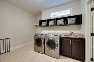 Photo 16: 1071 CONNELLY Way SW in Edmonton: Zone 55 House for sale : MLS®# E4248685