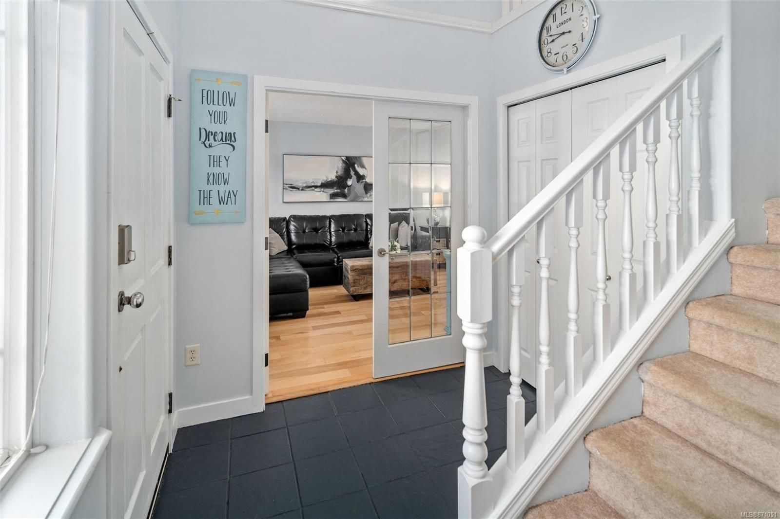 Photo 23: Photos: 521 Selwyn Oaks Pl in : La Mill Hill House for sale (Langford)  : MLS®# 871051