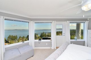Photo 28: 583 Bay Bluff Pl in : ML Mill Bay House for sale (Malahat & Area)  : MLS®# 887170