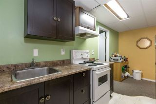 Photo 27: 3660 33 Street in Edmonton: Zone 30 House for sale : MLS®# E4227249