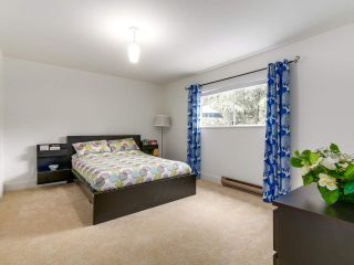Photo 11: 3132 WILLIAM Avenue in North Vancouver: Lynn Valley House for sale : MLS®# R2166836