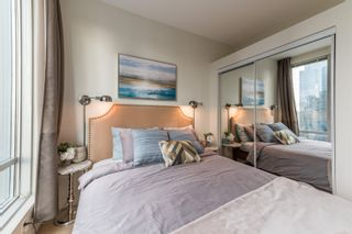 """Photo 19: 1403 989 NELSON Street in Vancouver: Downtown VW Condo for sale in """"THE ELECTRA"""" (Vancouver West)  : MLS®# R2617547"""