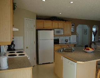 Photo 4: 812 Somerset Drive SW in CALGARY: Somerset House (Calgary)