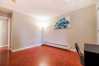 Photo 18: 116 1955 WOODWAY PLACE PLACE in Burnaby: Brentwood Park Condo for sale (Burnaby North)  : MLS®# R2498821