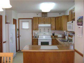 Photo 5:  in WINNIPEG: Transcona Residential for sale (North East Winnipeg)  : MLS®# 1008818