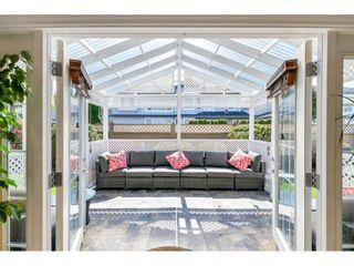 "Photo 36: 9238 MCCUTCHEON Place in Richmond: Broadmoor House for sale in ""Broadmoor"" : MLS®# R2572081"
