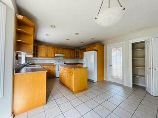 Photo 16: 2080 HADDOW Drive in Edmonton: Zone 14 House for sale : MLS®# E4263342