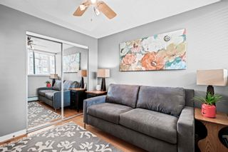 """Photo 30: PH3 1688 ROBSON Street in Vancouver: West End VW Condo for sale in """"Pacific Robson Palais"""" (Vancouver West)  : MLS®# R2617643"""