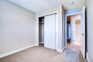 Photo 31: 6629 47 Avenue: Beaumont Attached Home for sale : MLS®# E4248668