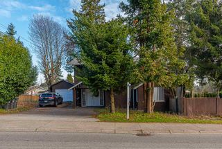"Photo 12: 1078 160 Street in Surrey: King George Corridor House for sale in ""East Beach"" (South Surrey White Rock)  : MLS®# R2530396"