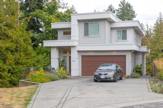 Main Photo: 456 Regency Pl in : Co Royal Bay House for sale (Colwood)  : MLS®# 886686