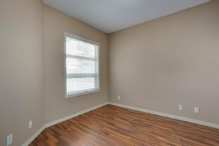 Photo 20: 165 333 RIVERFRONT Avenue SE in Calgary: Downtown East Village Condo for sale : MLS®# C4097070