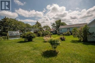Photo 8: 298 Blackmarsh Road in St. John's: Other for sale : MLS®# 1231758