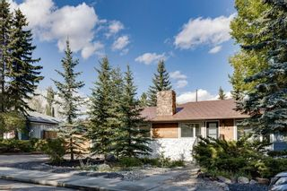 Photo 2: 128 Thorncrest Road NW in Calgary: Thorncliffe Detached for sale : MLS®# A1146759