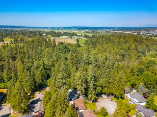 Photo 7: 4664 192 Street in Surrey: Land for sale