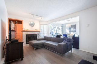 Photo 7: 3412 WEYMOOR PLACE in Vancouver East: Home for sale : MLS®# R2315321