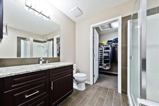Photo 16: 142 SKYVIEW POINT CR NE in Calgary: Skyview Ranch House for sale : MLS®# C4226415