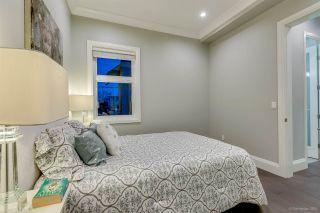 Photo 7: 6585 HALIFAX Street in Burnaby: Parkcrest 1/2 Duplex for sale (Burnaby North)  : MLS®# R2129092