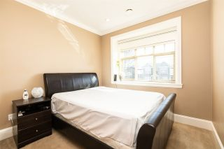 Photo 11: 6255 BROOKS STREET in Vancouver: Killarney VE House for sale (Vancouver East)  : MLS®# R2384571