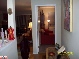 Photo 6: # 105 33669 2ND AV in Mission: Condo for sale : MLS®# F1104379