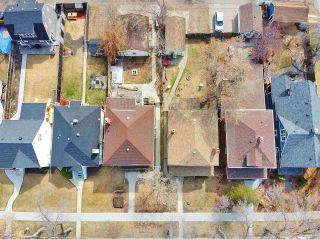 Photo 6: 10751 80 Avenue in Edmonton: Zone 15 House for sale : MLS®# E4241850