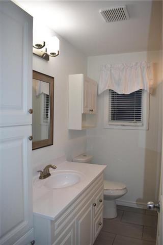 Photo 10: 518 Oakview Avenue in Winnipeg: Residential for sale (3D)  : MLS®# 1904925