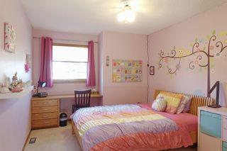 Photo 36: 18 RIVER Glen: Fort Saskatchewan House for sale : MLS®# E4261218