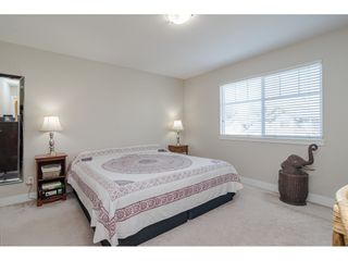 """Photo 13: 18186 66A Avenue in Surrey: Cloverdale BC House for sale in """"The Vineyards"""" (Cloverdale)  : MLS®# R2510236"""