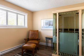 Photo 24: 2213 Windsor Rd in : OB South Oak Bay House for sale (Oak Bay)  : MLS®# 872421
