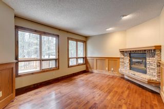 Photo 18: 15 Wolf Drive: Bragg Creek Detached for sale : MLS®# A1105393