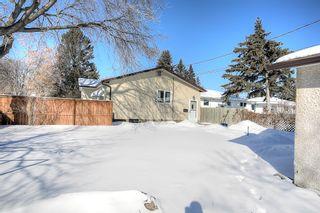 Photo 19: 700 Grierson Avenue in Winnipeg: Fort Richmond Single Family Detached for sale (1K)  : MLS®# 202103307