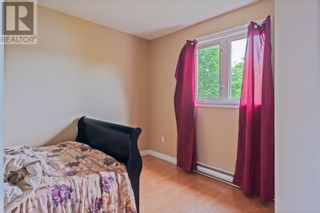 Photo 17: 6 ANNIE'S Place in Conception Bay South: House for sale : MLS®# 1233143