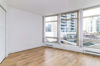 """Photo 20: 403 1288 ALBERNI Street in Vancouver: West End VW Condo for sale in """"THE PALISADES"""" (Vancouver West)  : MLS®# R2529157"""