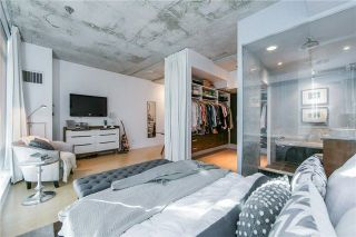 Photo 11: 1213 333 E Adelaide Street in Toronto: Moss Park Condo for sale (Toronto C08)  : MLS®# C4279931