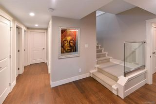 Photo 20: 2132 Champions Way in Langford: La Bear Mountain House for sale : MLS®# 843021
