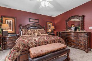 Photo 12: 2902 Drake Drive: Cold Lake House for sale : MLS®# E4237860