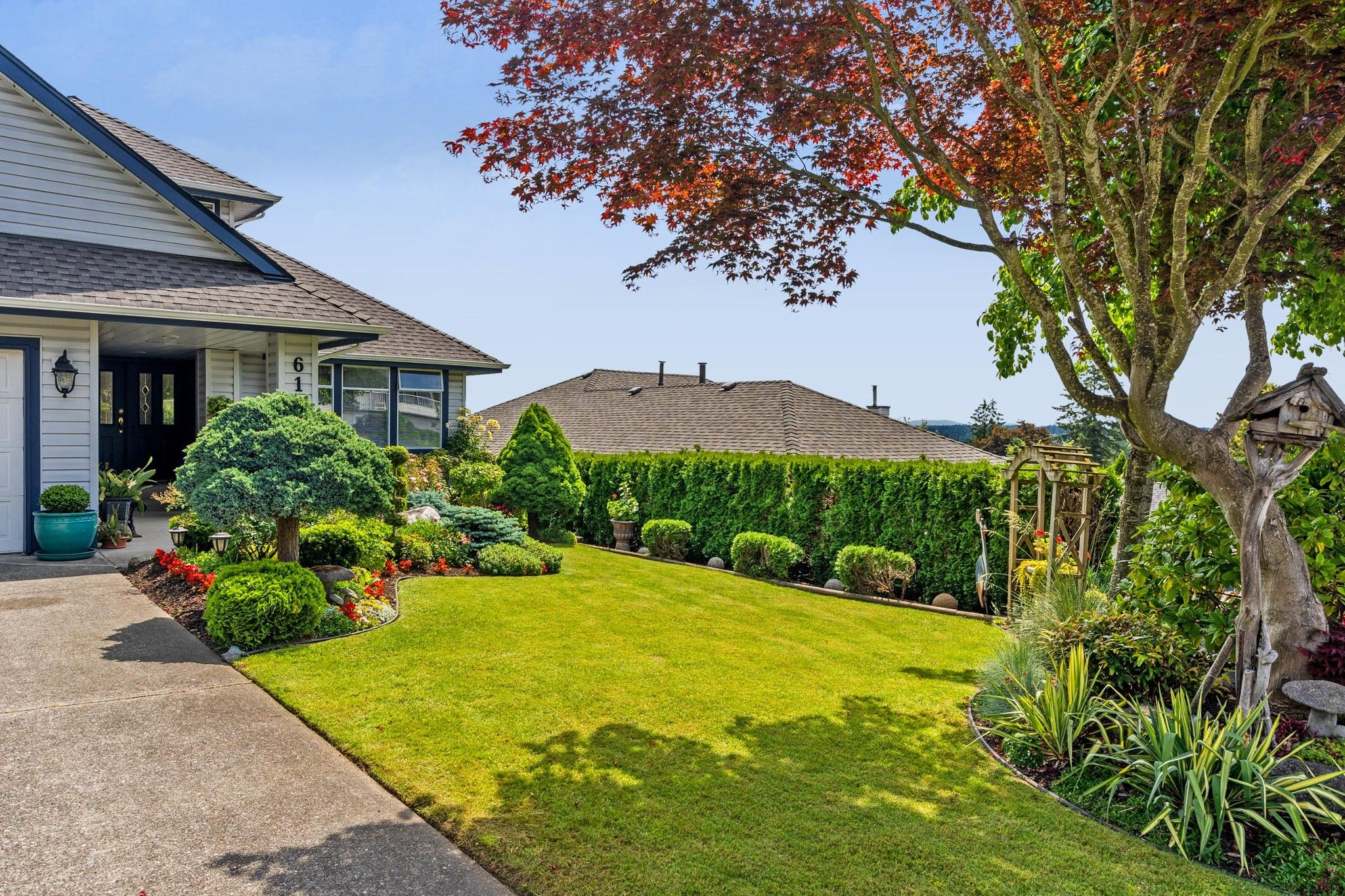 Photo 3: Photos: 6192 191A Street in Surrey: Cloverdale BC House for sale (Cloverdale)  : MLS®# R2279041