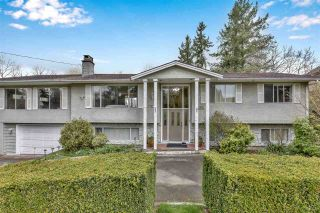 Photo 3: 19135 74 Avenue in Surrey: Clayton House for sale (Cloverdale)  : MLS®# R2557498
