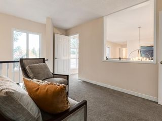 Photo 27: 40 Patterson Mews SW in Calgary: Patterson Detached for sale : MLS®# A1038273