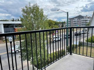 Photo 12: 306 10980 124 Street in Edmonton: Zone 07 Condo for sale : MLS®# E4259830