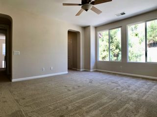 Photo 15: CHULA VISTA House for sale : 5 bedrooms : 1477 Old Janal Ranch Rd