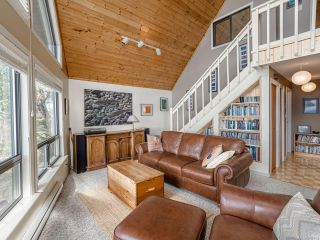 Photo 10: 151 Pirates Lane in : Isl Protection Island House for sale (Islands)  : MLS®# 869469
