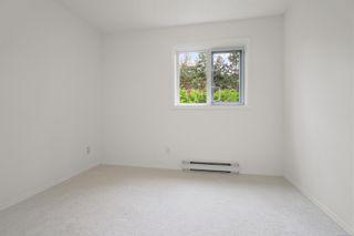 Photo 15: 107 494 Marsett Pl in : SW Royal Oak Condo for sale (Saanich West)  : MLS®# 877144