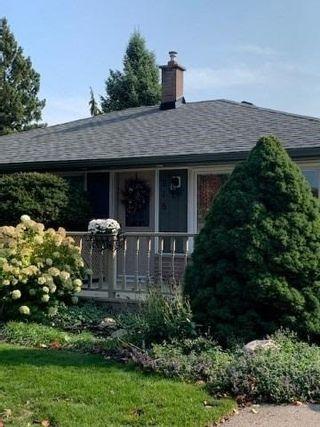 Photo 2: 218 Elizabeth Street: Orangeville House (Bungalow) for sale : MLS®# W5113400