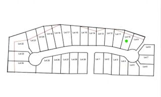 Photo 2: #Lot 10 950 Mt. Griffin Road, in Vernon: Vacant Land for sale : MLS®# 10241022