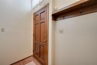 Photo 8: 9943 9939 77 Street in Edmonton: Zone 19 House Fourplex for sale : MLS®# E4225000