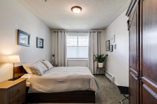 Photo 23: 403 2419 Erlton Road SW in Calgary: Erlton Apartment for sale : MLS®# A1107633
